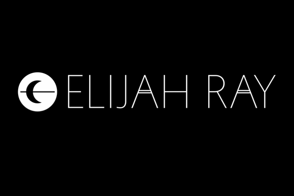 Elijah Ray