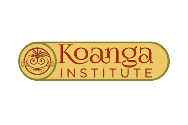 Koanga Institute