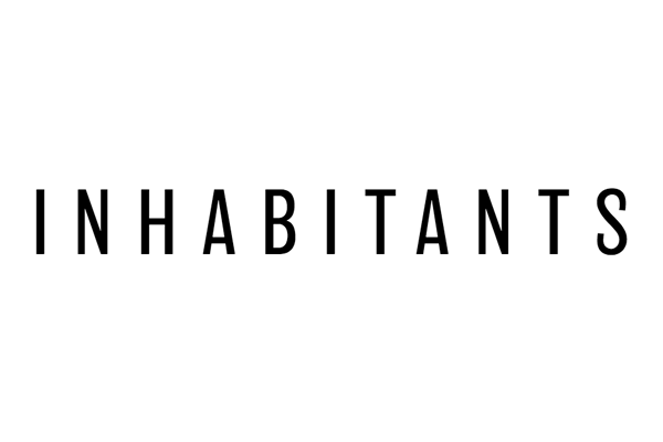 Inhabitants Film