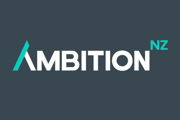 AmbitionNZ