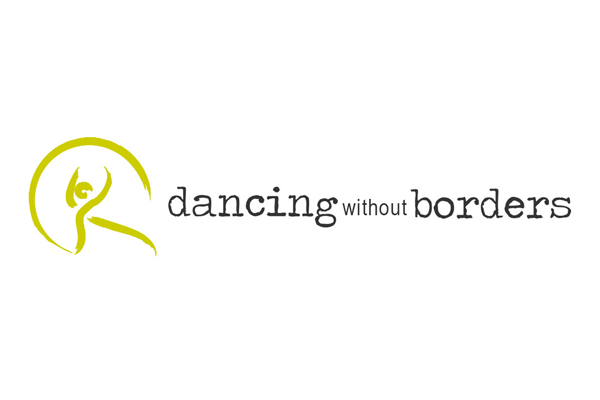 Dancing Without Borders