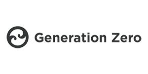 Generation-Zero.png
