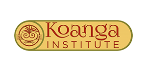 Koanga Institute copy.png