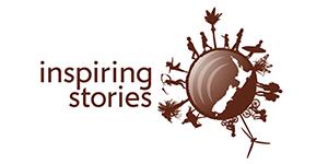 Inspiring-Stories.png