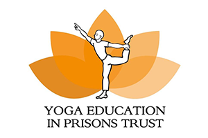 Yoga-Education-Prisons-Trust copy.png