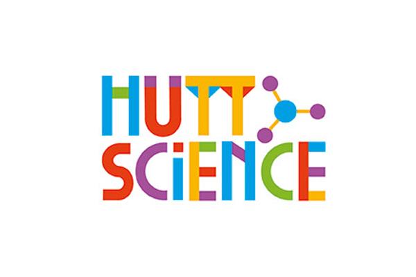 Hutt Science