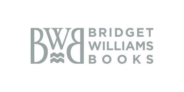 Bridget Williams Books