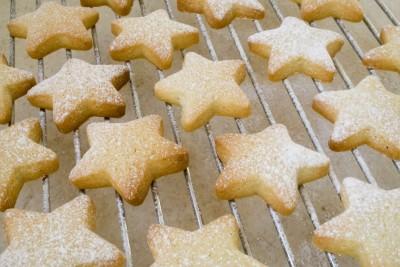 lemon-star-cookies1.jpg