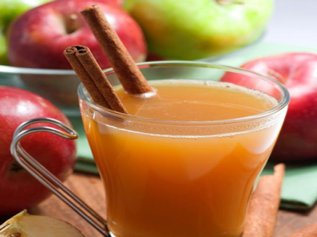 489720hotmulledapplejuice.jpg