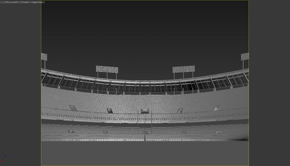 fieldGeneralsScreen2.jpg