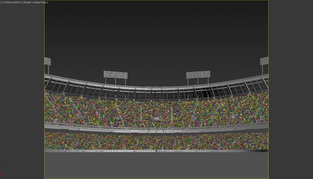fieldGeneralsScreen.jpg