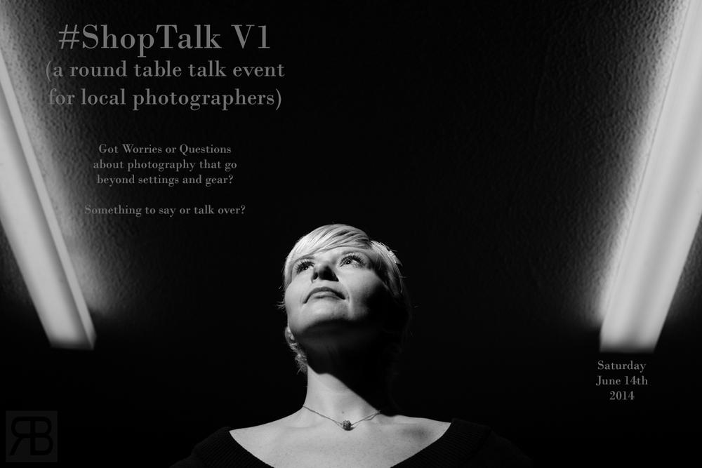 #ShopTalkV1Event Banner-nobloglink.jpg