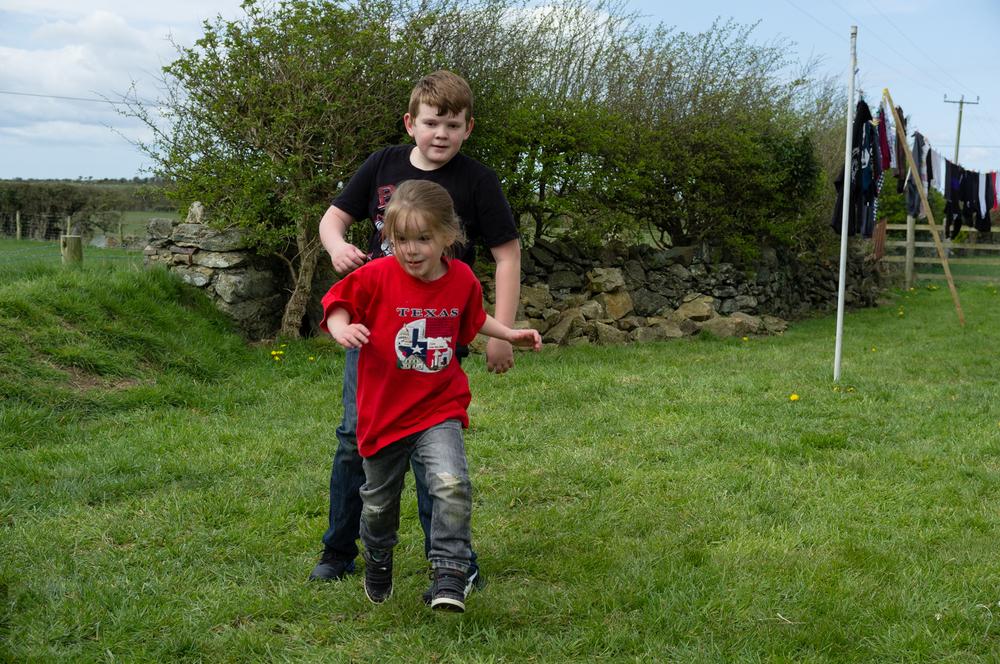 230416_Wales_McCanns_0021856008_WebWM.jpg