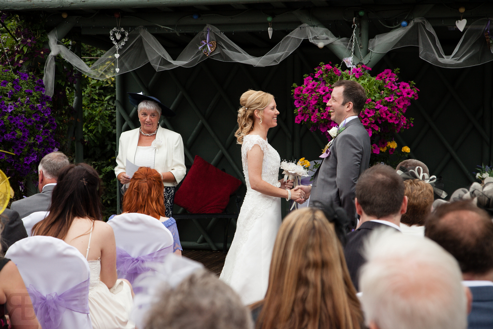 110715_LisaCraigJohnson_Wedding_5607199-E_WebWM.jpg