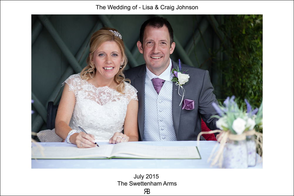 Lisa & Craig Johnson Wedding Gallery Start.jpg