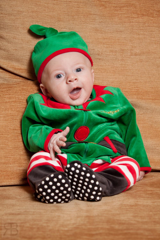 29122010__BabyFreddie_EstherWhitehead_Christmas_IMG_8895_007_WebWM.jpg