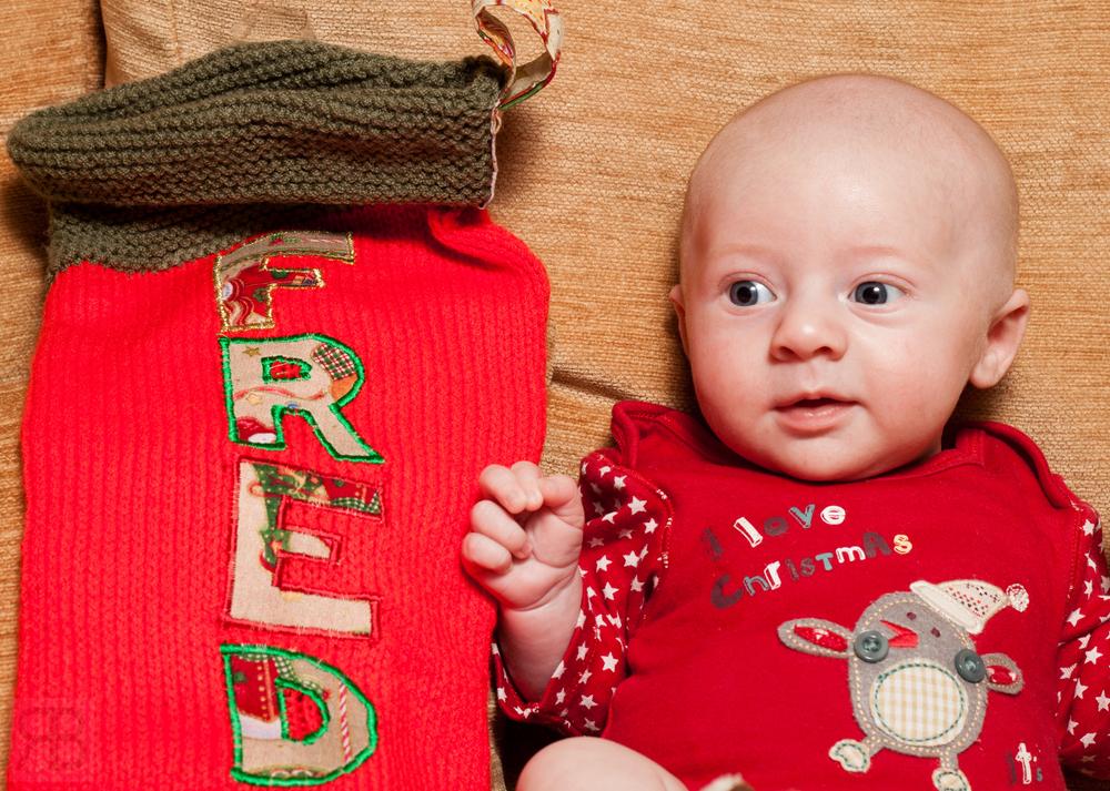 29122010__BabyFreddie_EstherWhitehead_Christmas_IMG_8926_043_WebWM.jpg