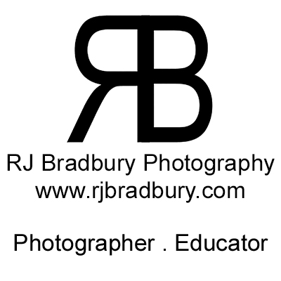 RJ Bradbury Photography (Portraits, Family Portraits, Head Shots, Commercial, Weddings & Events, Workshops)