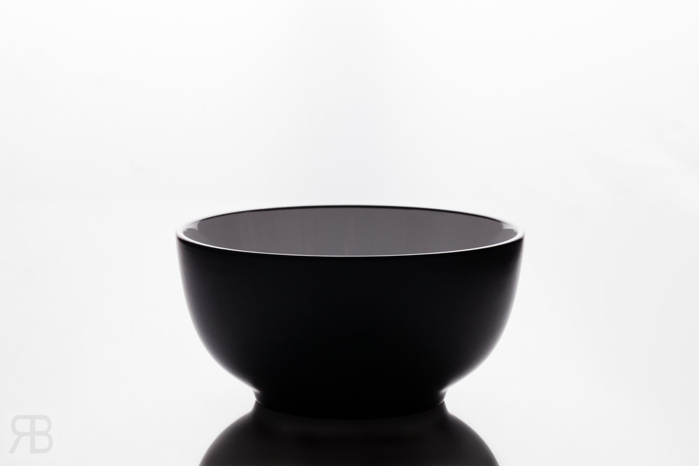 Bowl - Tesco Range