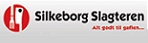 silkeborg slagteren logo.png