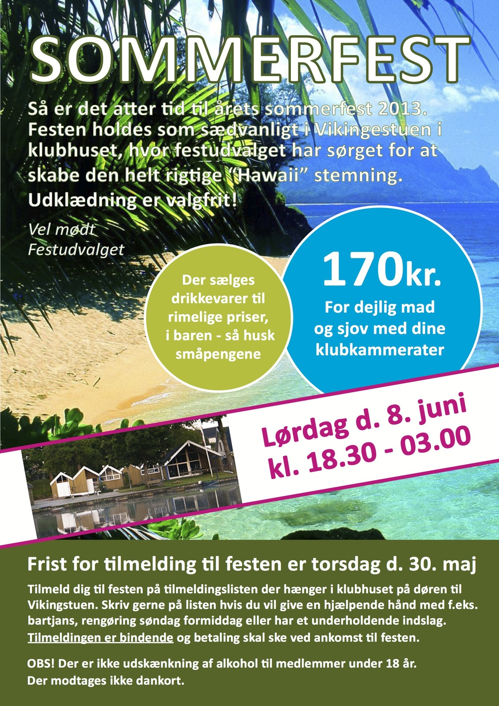 Invitation - Sommerfest 2013-1.jpg