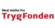 trygfonden logo.png