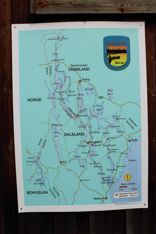 AIMG_0071 Kort Dalsland Nordmarkens Sjösystem.JPG