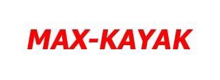 MAX-KAYAK logo.jpg