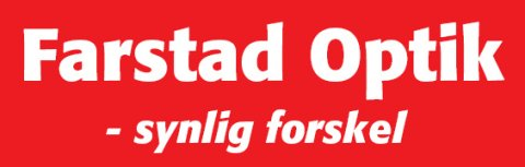 farstad optik logo rød hvid.jpg