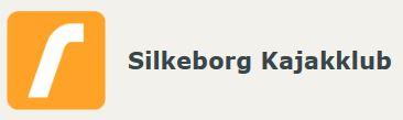 Vejledning til log ind på rokort.dk- KLIK HER