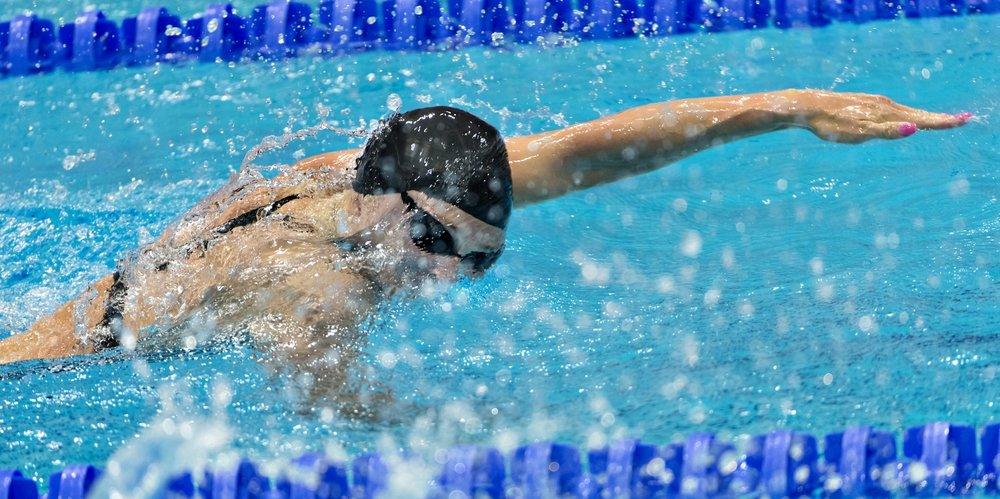 Svømning.jpg