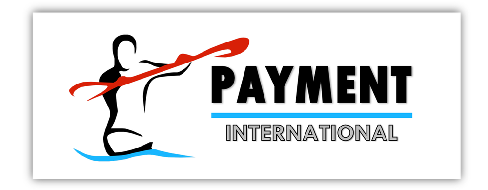 Payment - international2.png