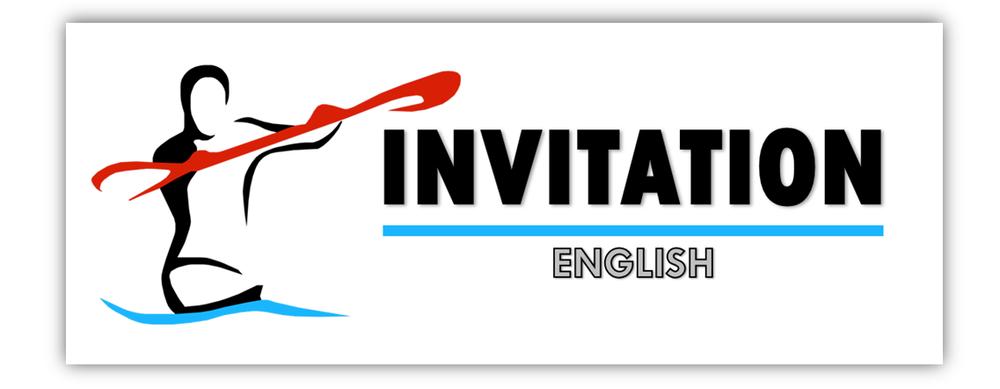 Invitation - engelsk2.png