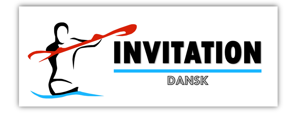 Invitation - dansk2.png