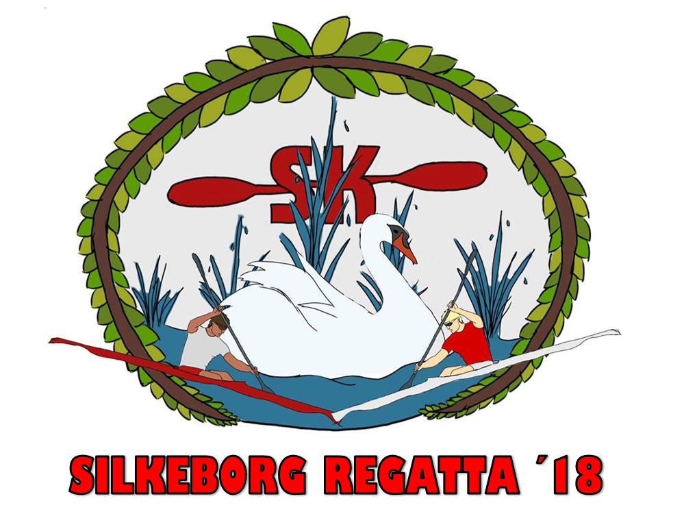 Logo_SR18.png