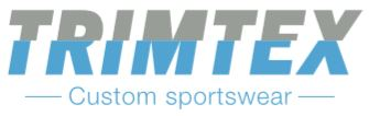 Trimtex logo.JPG