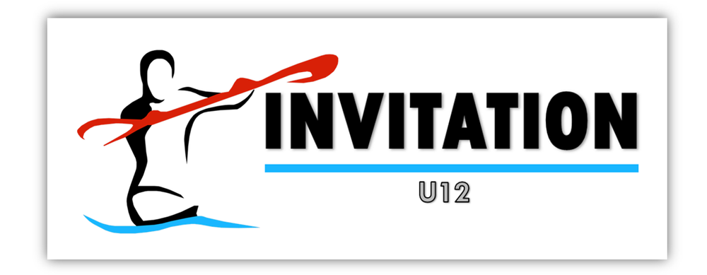 U12 invitation_3.png