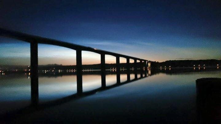 IMG_20181024_132717 Vejlefjordbroen aften.jpg