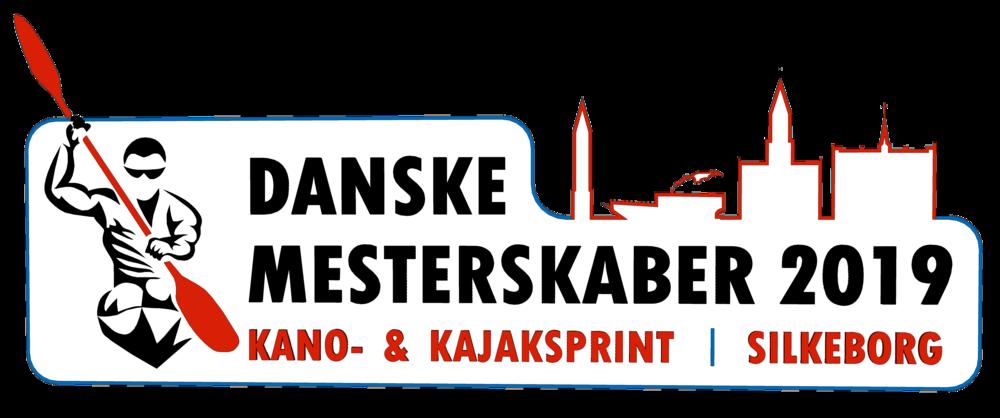 Logo_DMsprint 2018.png