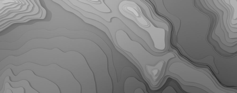 DB_Map01_130710.jpg