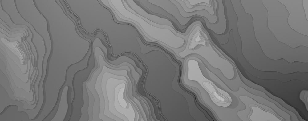 DB_Map04_130710.jpg