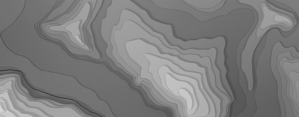 DB_Map07_130710.jpg