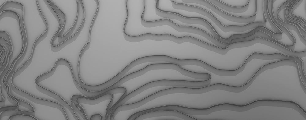 DB_Map16_130710.jpg