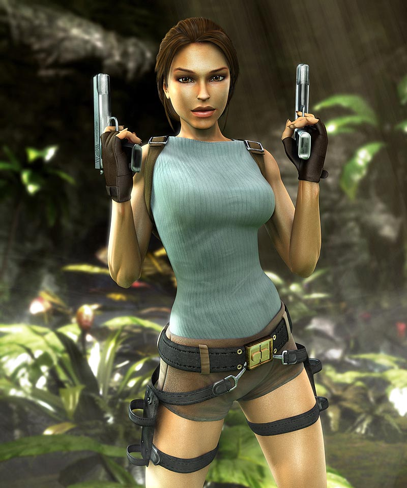 Lara_Croft_-_Tomb_R_288491g1