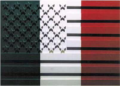 flag_-_italian_american
