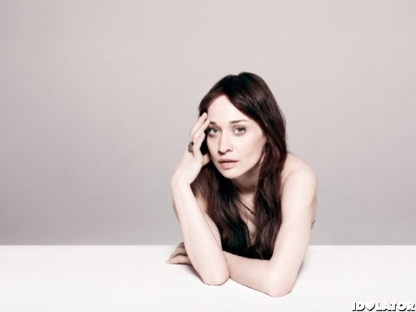 fiona-apple-black-book-magazine-600x450