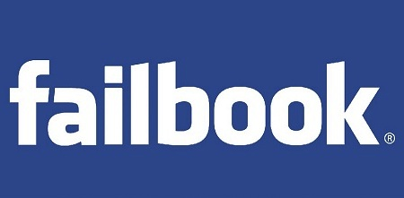 failbook