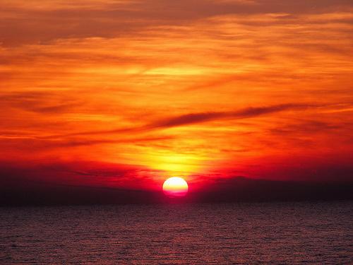 ocean_sunsets_afrocheye