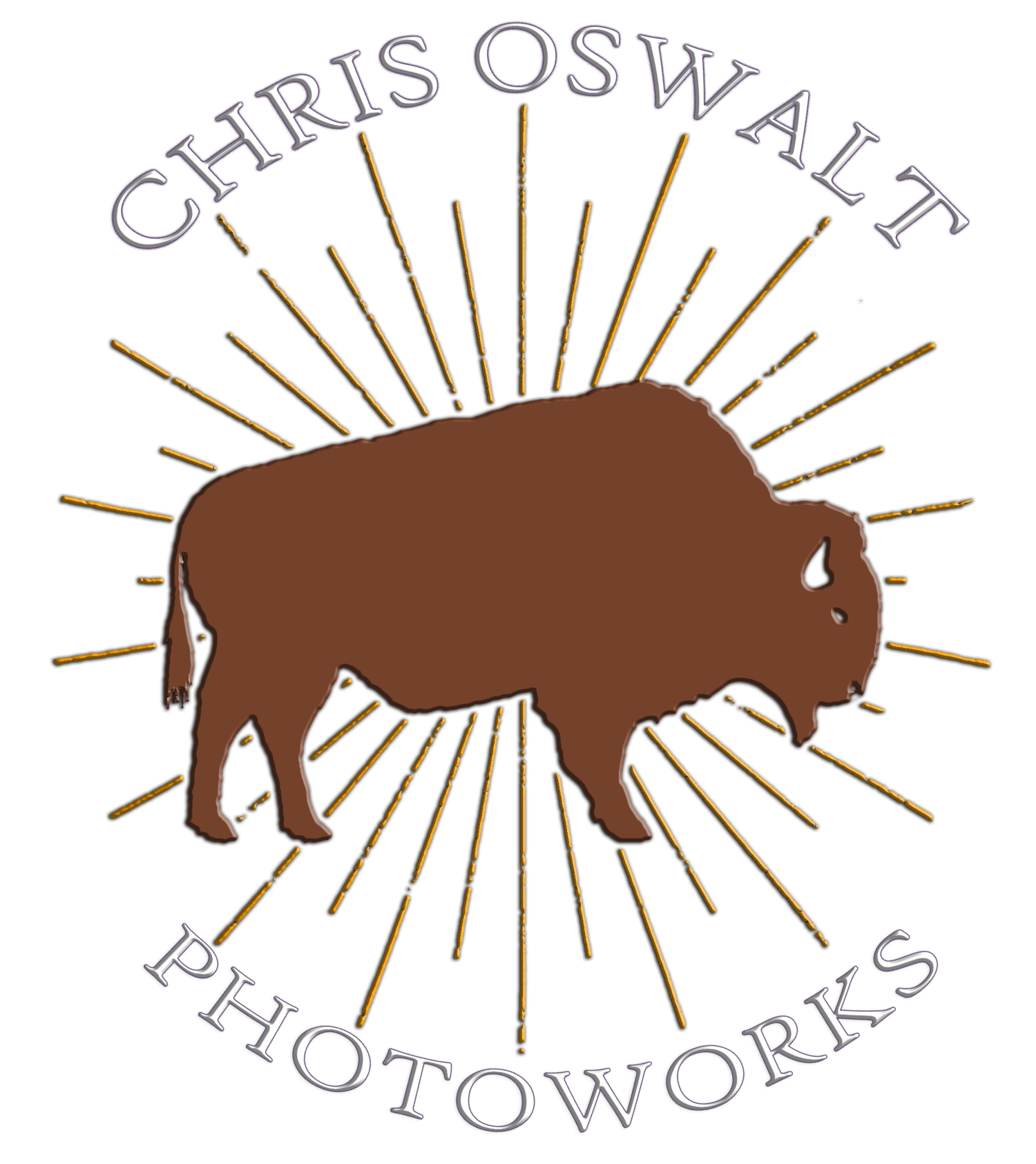 Chris Oswalt Photoworks