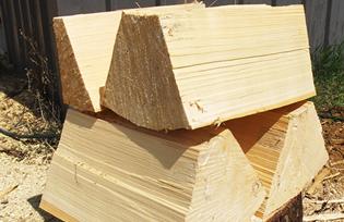 wood-blocks.png